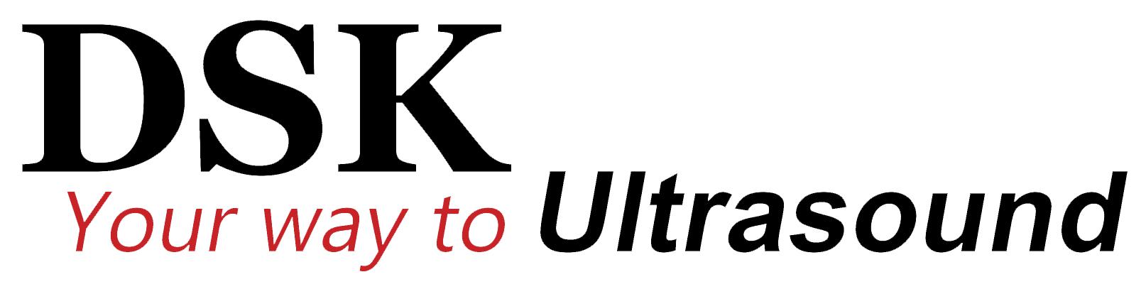 DSK Ultrasound
